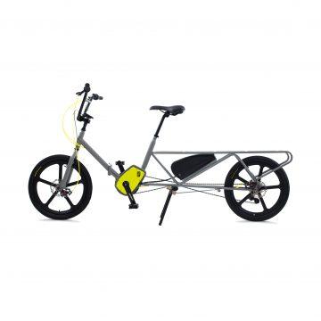 2018_01_31_fabriga_grazilla_motobus_brose_e-cargo-bike